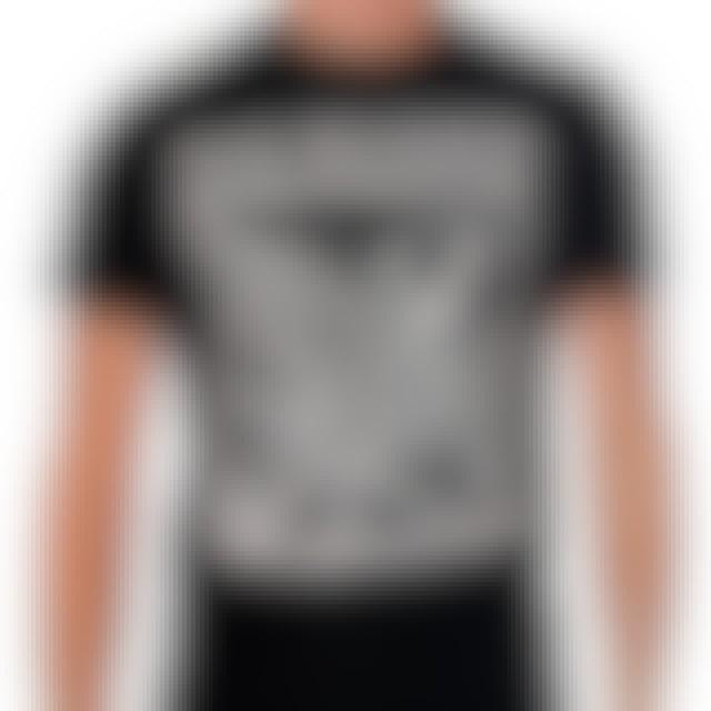 Bad Religion Against The Grain T-shirt (Black)