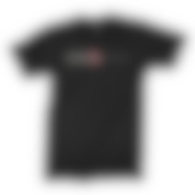 Bad Religion Age Of Unreason T-Shirt (Black)