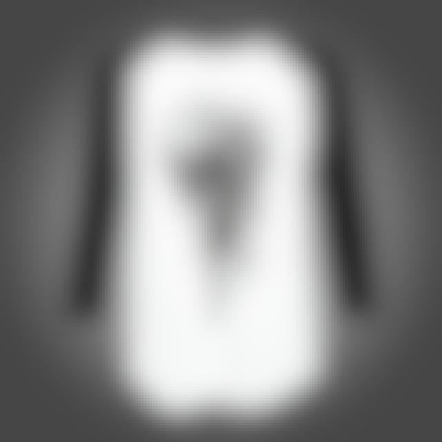 NE OBLIVISCARIS Gas Mask Baseball Tee (White/Black)