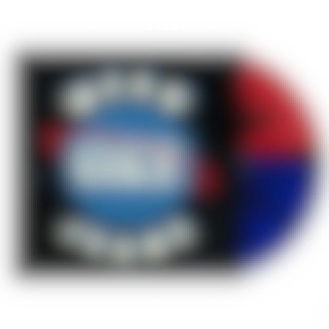 Mean Jeans Gigantic Sike LP (Colour) (Vinyl)