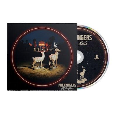 The Menzingers Store Official Merch Amp Vinyl