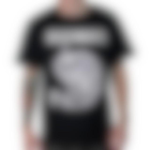 Descendents I Like Food T-shirt (Black)