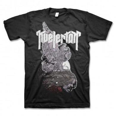 Kvelertak Decapitation T-shirt