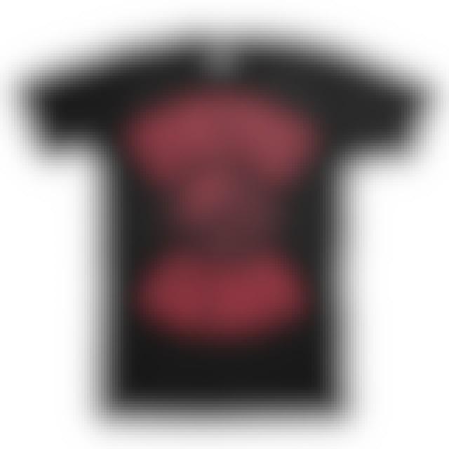 Senses Fail Bike Gang T-shirt