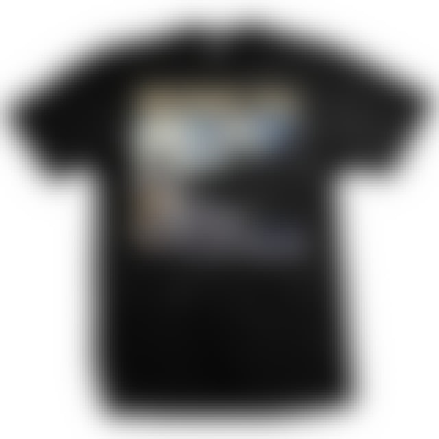 Senses Fail From The Depths T-shirt