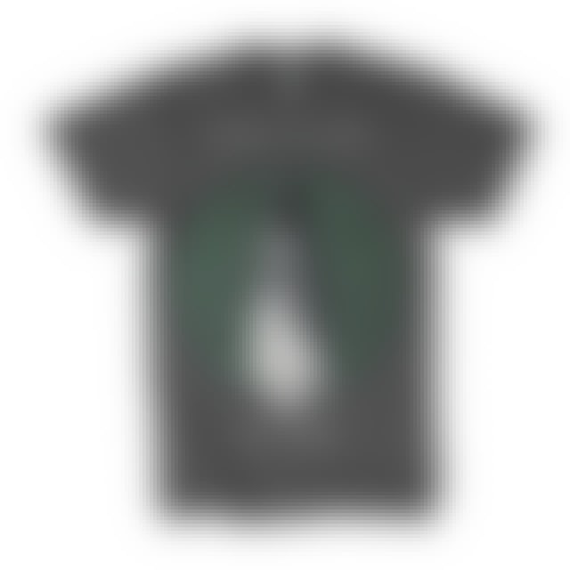 Modern Life Is War Fever Hunting T-shirt