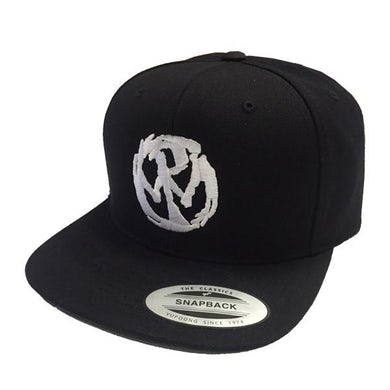 Pennywise PW Embroidered Logo Hat