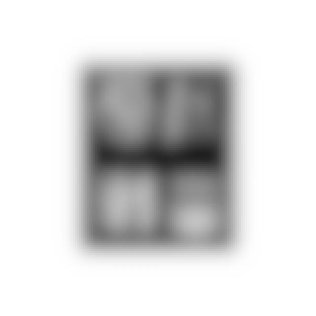 The Interrupters Sticker Sheet