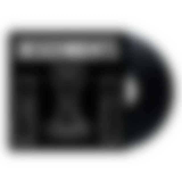 Descendents Hypercaffium Spazzinate LP (Black) (Vinyl)