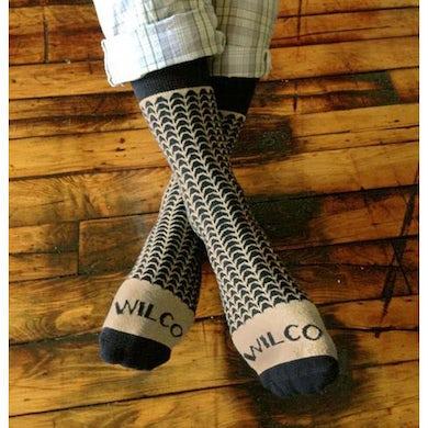 Wilco The Marina Socks