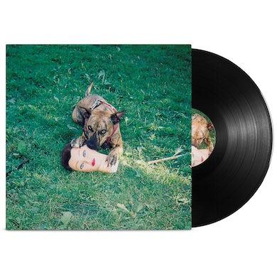 Joyce Manor Cody LP (Black) (Vinyl)