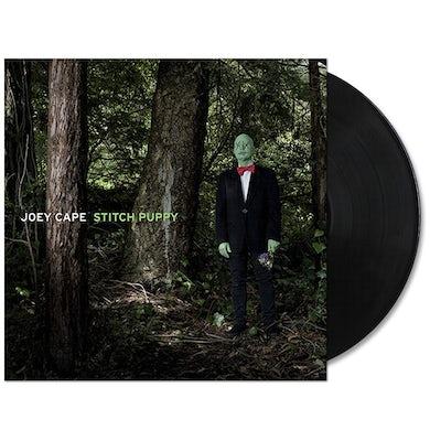 Stitch Puppy LP (Vinyl)