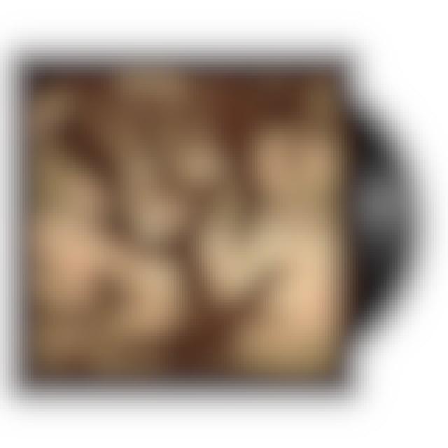 Propagandhi Less Talk, More Rock LP (Black) (Vinyl)