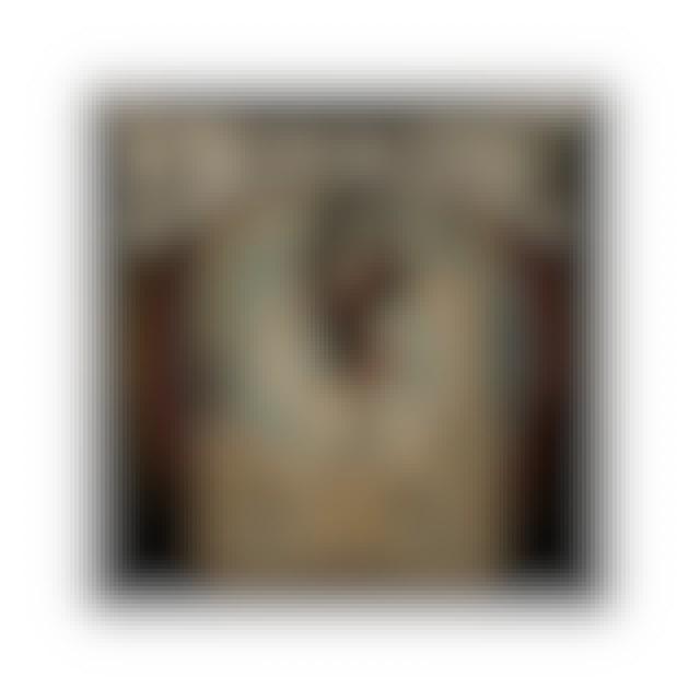 Escape The Fate Hate Me CD (Deluxe Edition)