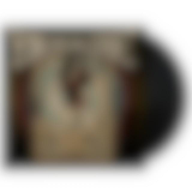 Escape The Fate Hate Me LP (Vinyl)