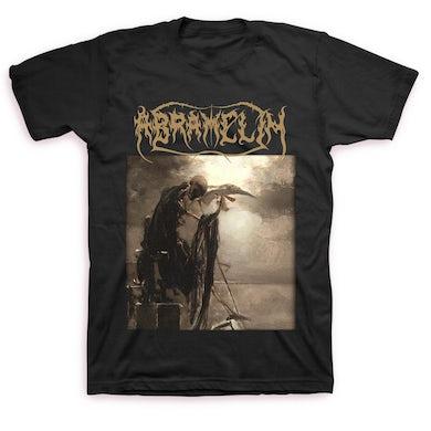 Abramelin Reaper T-shirt
