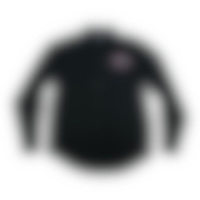 Social Distortion Social D Logo Flannel