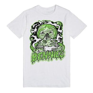 Stoner Sloth Tee