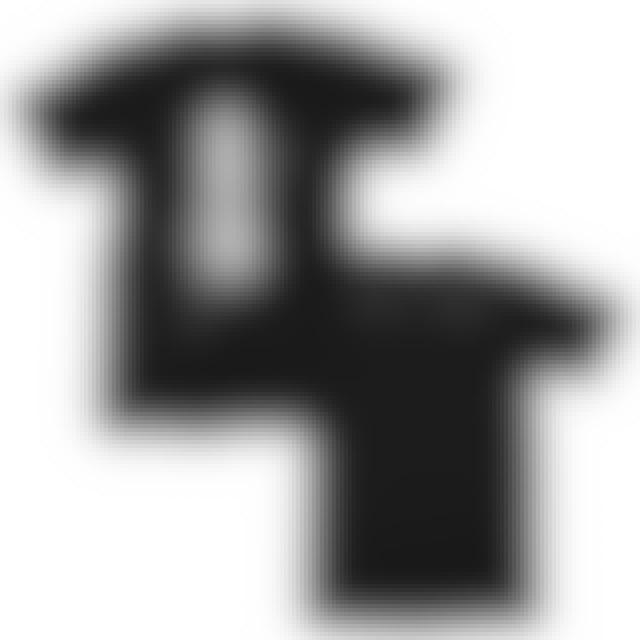 Frank Iero Boozey T-shirt (Black)