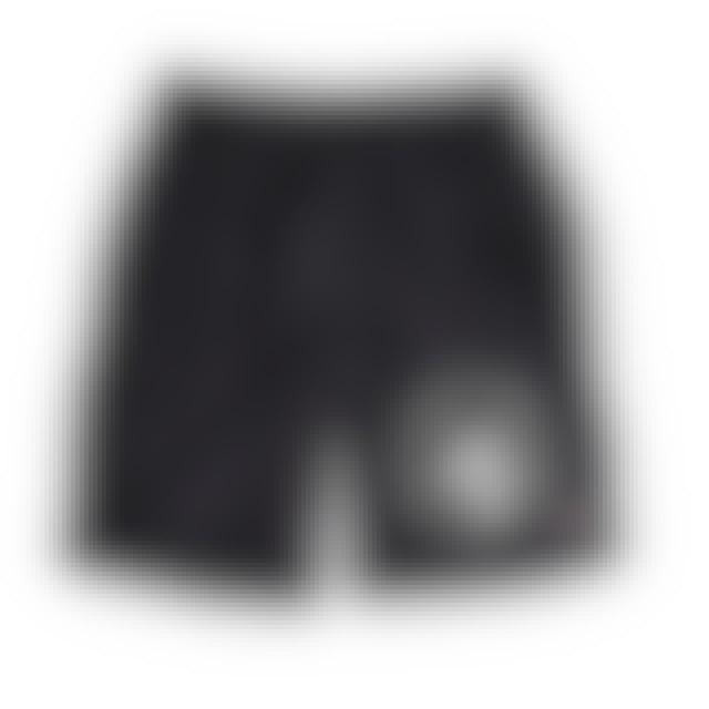 Frank Iero Sweet Pea Champion Mosh Shorts