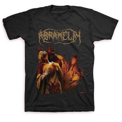 Abramelin Self-Titled T-shirt