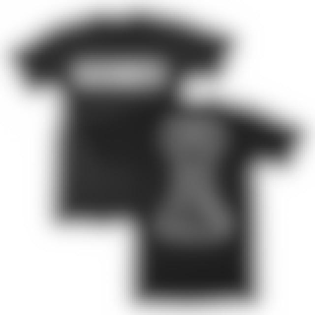 Descendents Cylinder T (Black)