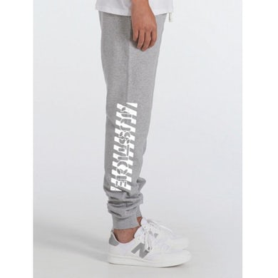 Justice For The Damned JFTD Track Pants