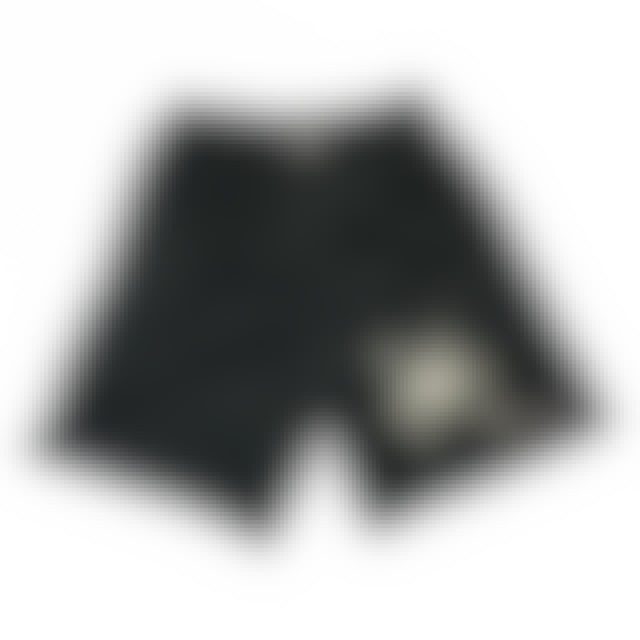 Strung Out Astrolux Basketball Shorts