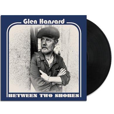 Between Two Shores LP (Black) (Vinyl)