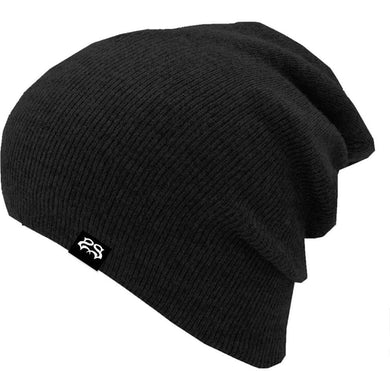 Stone Sour StoneSour Slouch Beanie