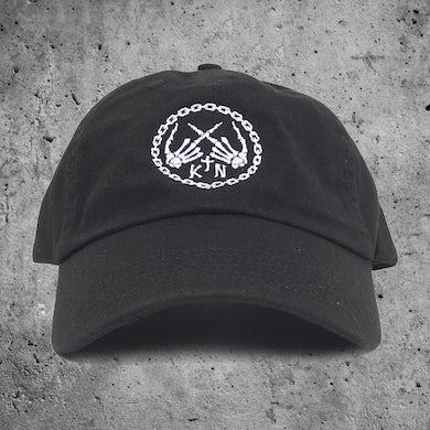 Killuminati Dad Hat