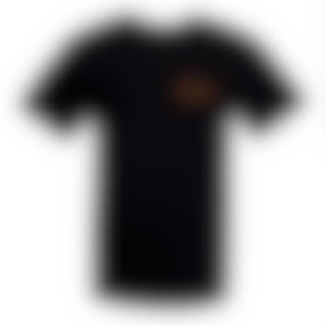 U2 'OCTOBER' Logo T-Shirt