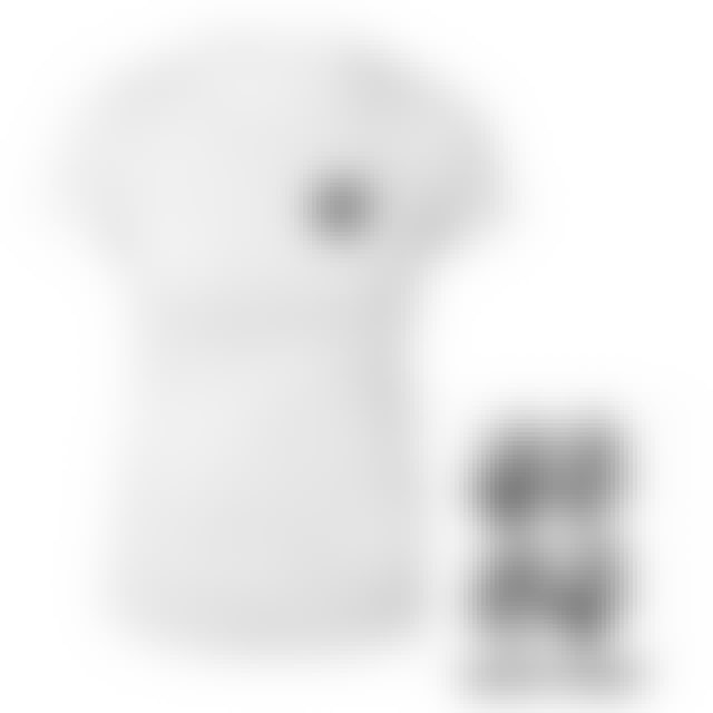 U2 The Joshua Tree 2017 Motel Women's T-Shirt