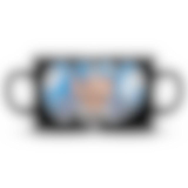 U2 PopMart Black Mug