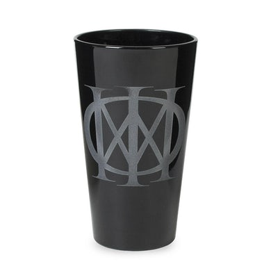 Dream Theater Majesty Sand-Etched Pint Glass