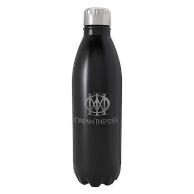 Dream Theater Majesty Water Bottle