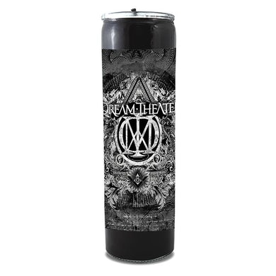 Dream Theater 7-Day Candle