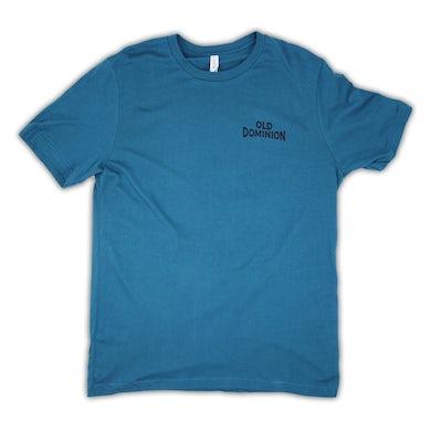 Old Dominion Mountain High T-Shirt