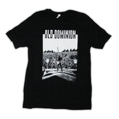"Old Dominion 2019 ""Make It Sweet"" World Tour T-Shirt"