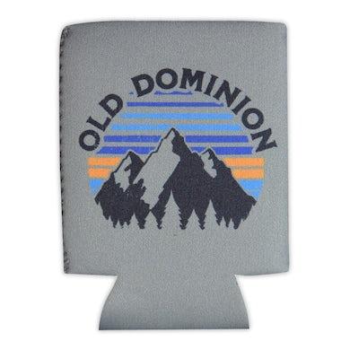 Old Dominion Mountain Koozie
