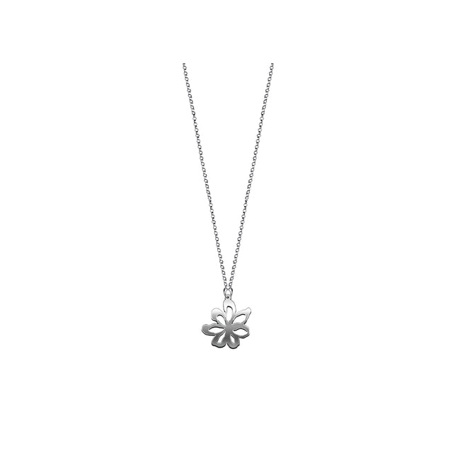 Britney Spears One More Time Necklace