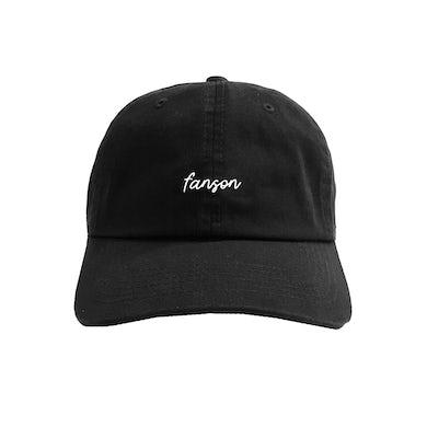 Anson Seabra FANSON HAT