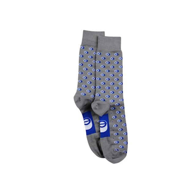 Client Liaison Corporate Liaison Socks