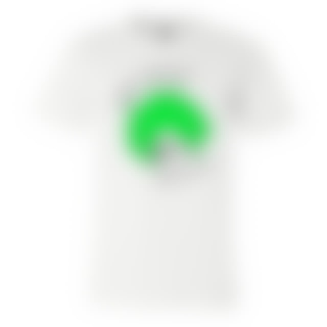Andy Frasco | Andy Frasco Face T-Shirt - White