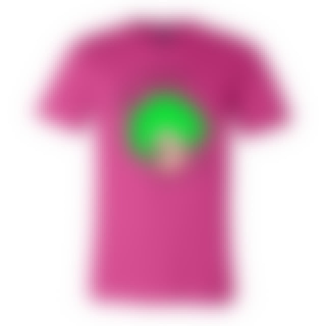 Andy Frasco   Andy Frasco Face T-Shirt - Berry