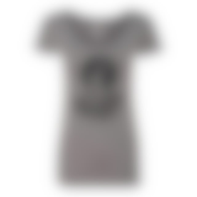 Andy Frasco | Women's Lady Fro T-Shirt