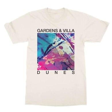 Gardens & Villa | Dunes T-Shirt