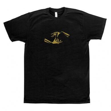 Marian Hill | Hands T-Shirt - Black