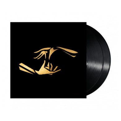 Marian Hill | Act One - Expanded Version