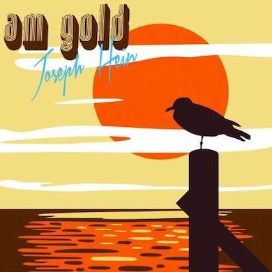 "Yellow Year Records   Joseph Hein ""AM Gold"""